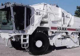 Raco 600