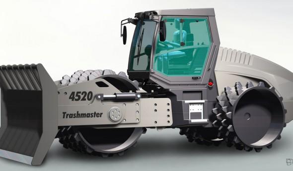 Trashmaster
